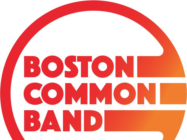 Tmx Boston Common Band Logo 2017 No Border 51 58591 1562102236 Boston wedding band