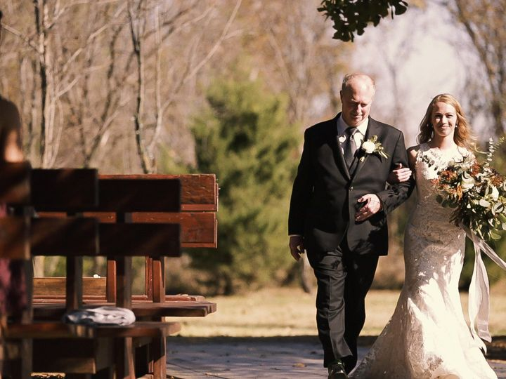 Tmx Megli Aislephoto 51 1058591 Oklahoma City, OK wedding videography