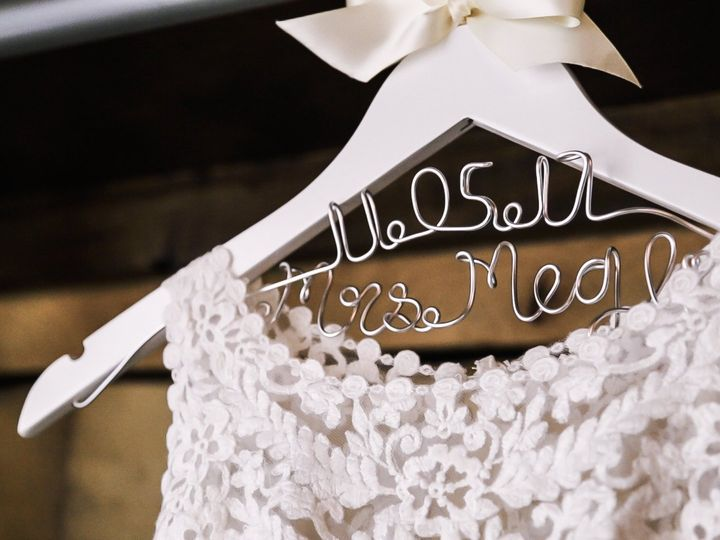 Tmx Megli Dress Photo 51 1058591 Oklahoma City, OK wedding videography