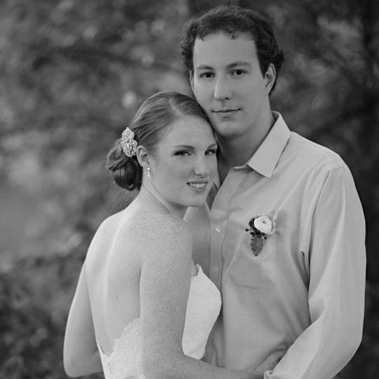 The Wedding Box Events
