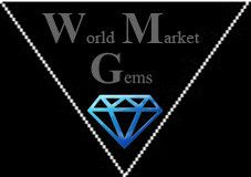 worldmarketgemslogo