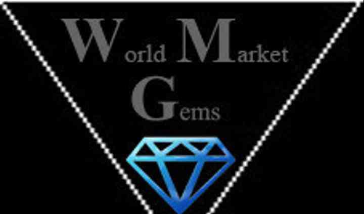 World Market Gems