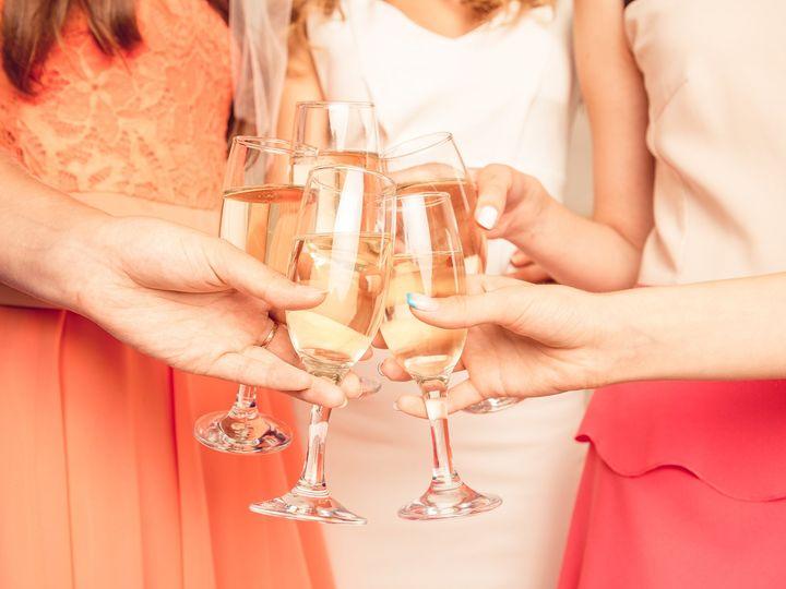 Tmx Bridal 51 1988591 160080886380431 Fort Myers, FL wedding beauty