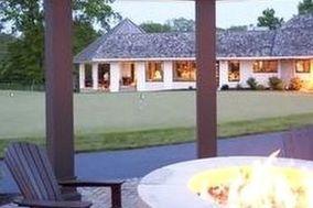 Woodland Country Club of Carmel