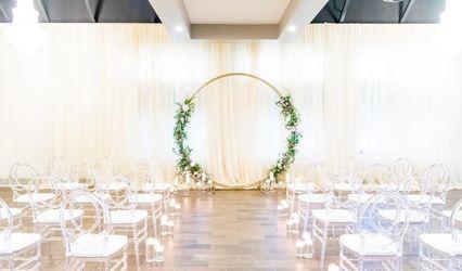 Janna Simone Weddings & Events 1
