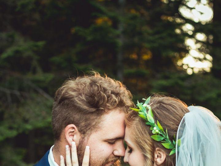 Tmx  329as1i9180 51 1009591 1572990048 Coeur D Alene, ID wedding photography