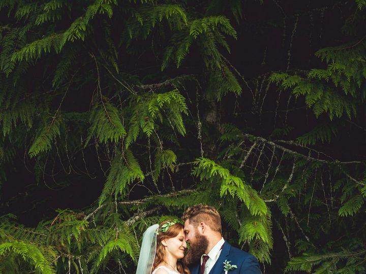 Tmx  360as1i9278 51 1009591 1572990097 Coeur D Alene, ID wedding photography
