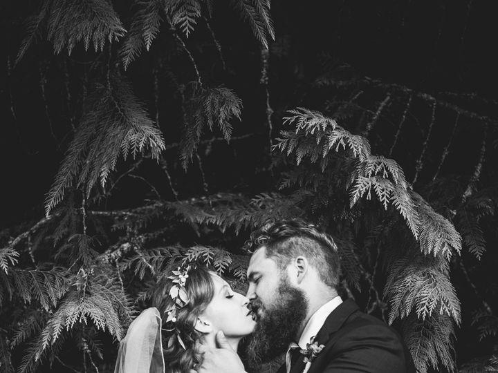 Tmx  371as1i9302 51 1009591 1572987961 Coeur D Alene, ID wedding photography