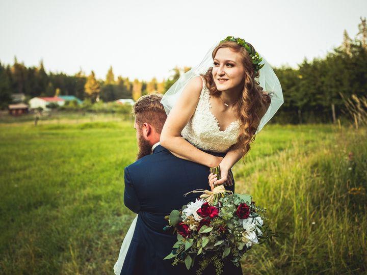 Tmx  393as1i9375 51 1009591 1572987961 Coeur D Alene, ID wedding photography