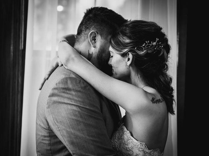 Tmx 079a4194 51 1009591 1558643238 Coeur D Alene, ID wedding photography