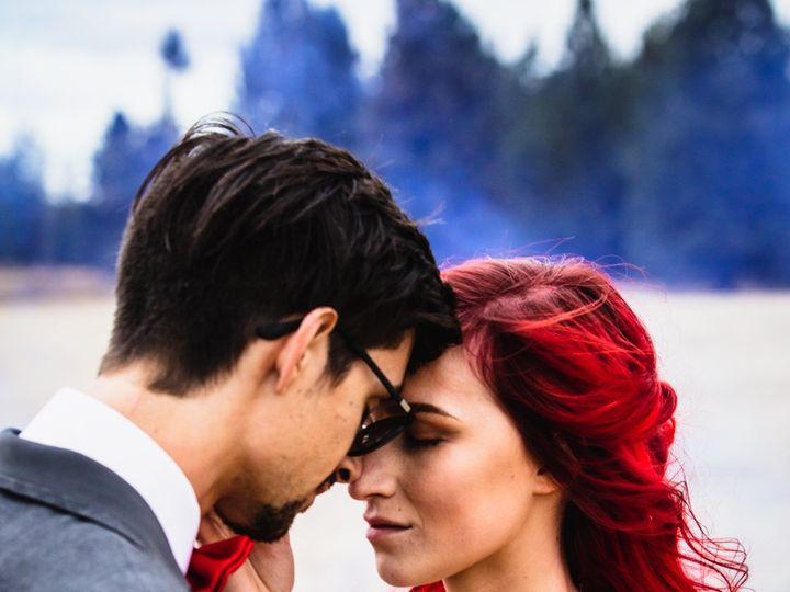 Tmx 079a5425 51 1009591 1572991261 Coeur D Alene, ID wedding photography