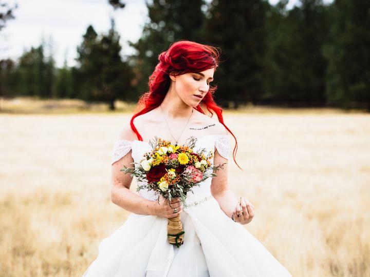 Tmx 079a5456 51 1009591 1572991285 Coeur D Alene, ID wedding photography