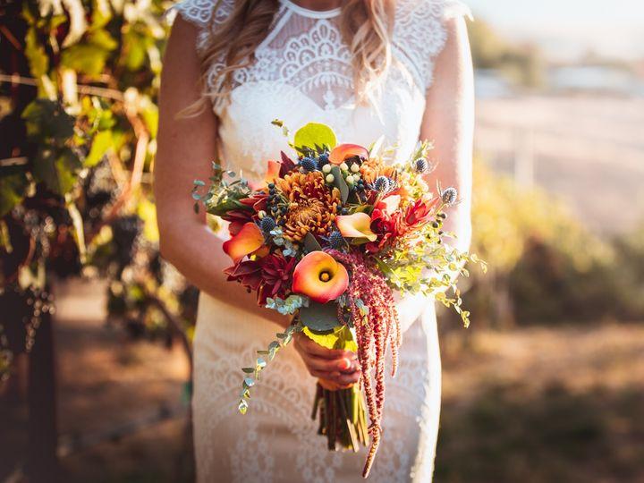 Tmx 079a8434 51 1009591 1572992142 Coeur D Alene, ID wedding photography