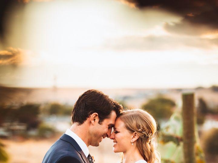 Tmx 079a8477 51 1009591 1572992142 Coeur D Alene, ID wedding photography