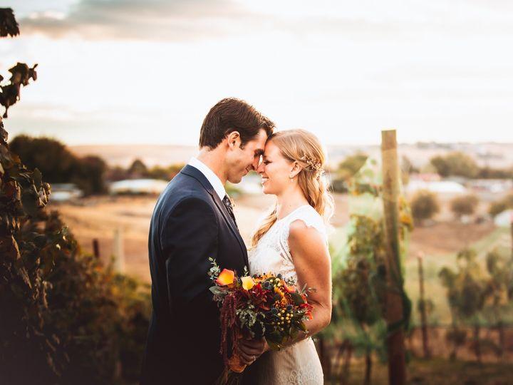 Tmx 079a8481 51 1009591 1572992148 Coeur D Alene, ID wedding photography