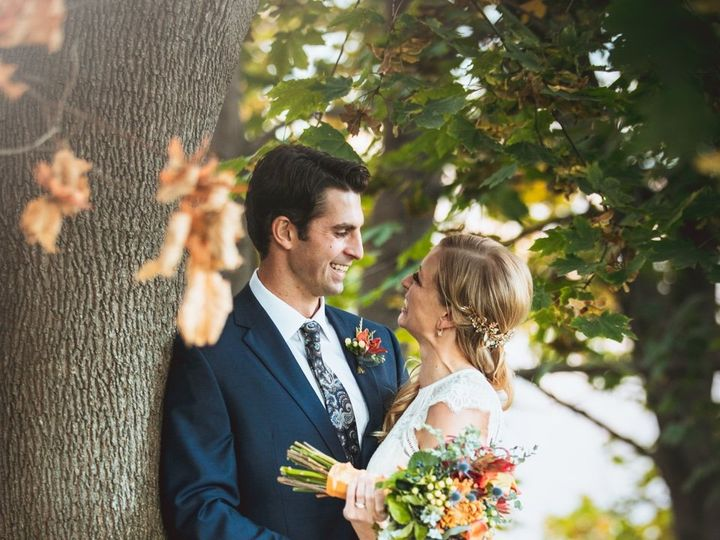 Tmx 079a8544 51 1009591 1572992148 Coeur D Alene, ID wedding photography