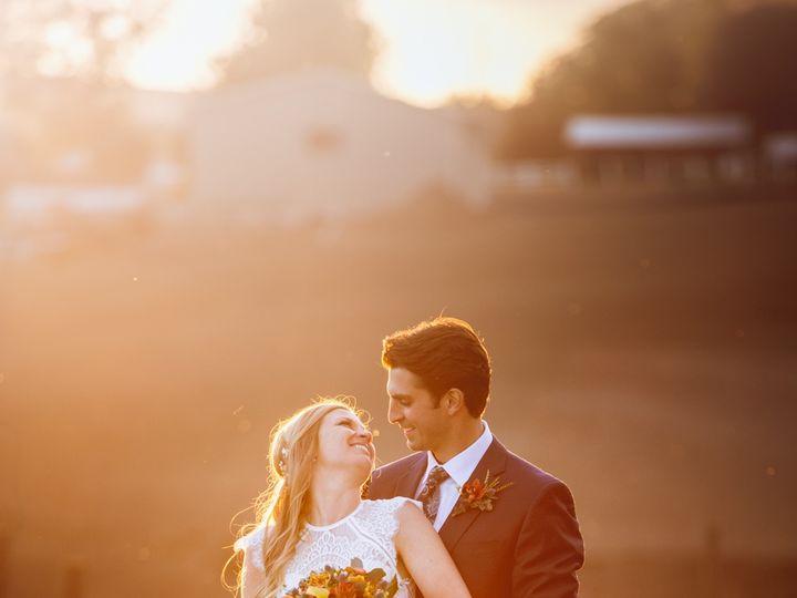 Tmx 079a8679 51 1009591 1572992160 Coeur D Alene, ID wedding photography