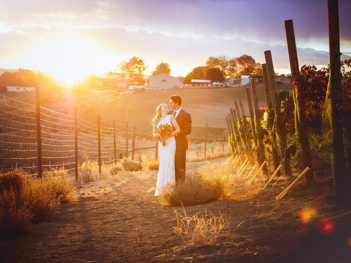 Tmx 079a8687 51 1009591 1572992157 Coeur D Alene, ID wedding photography