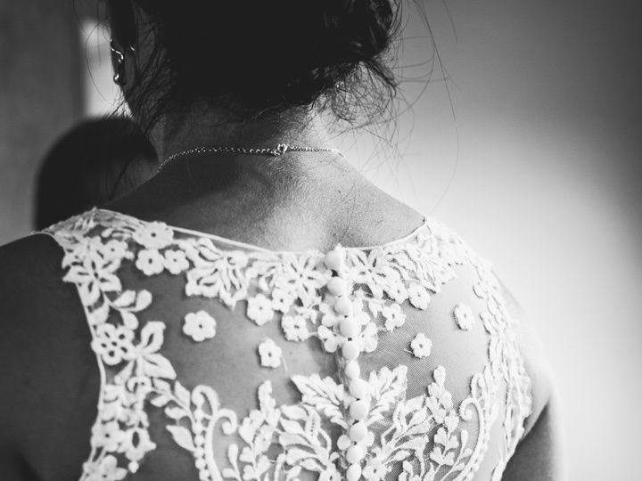 Tmx 150as1i3016 51 1009591 1572995050 Coeur D Alene, ID wedding photography