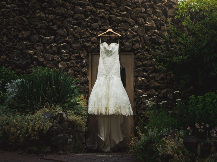 Tmx 15as1i4438  51 1009591 1572917745 Coeur D Alene, ID wedding photography