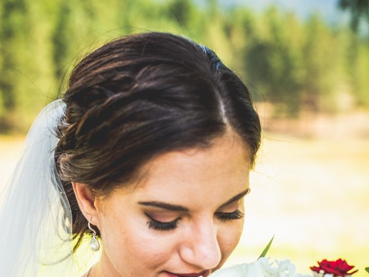 Tmx 252as1i3811 51 1009591 1572995149 Coeur D Alene, ID wedding photography