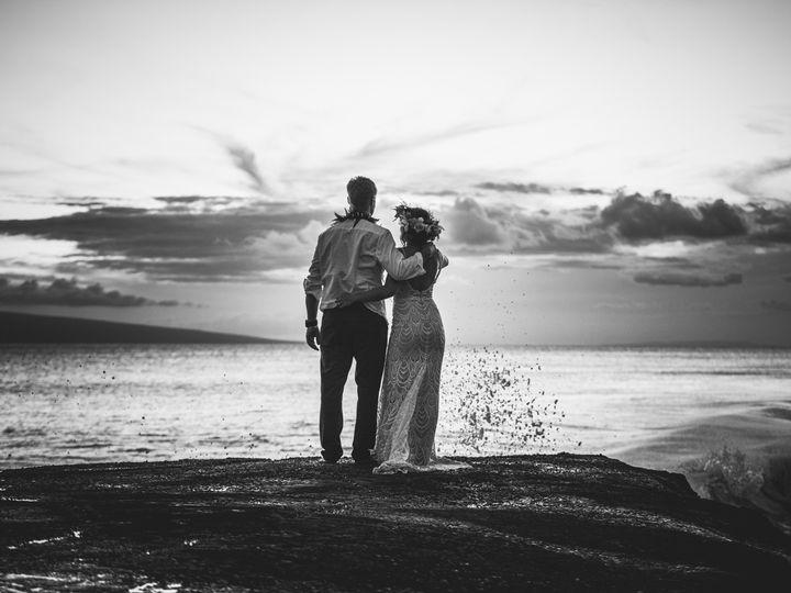 Tmx 434as1i9494 51 1009591 1572990552 Coeur D Alene, ID wedding photography