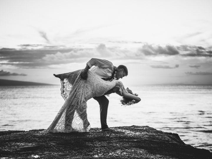 Tmx 438as1i9574 51 1009591 1572990552 Coeur D Alene, ID wedding photography