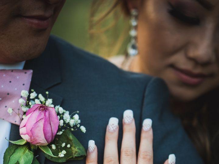 Tmx 453as1i6548  51 1009591 1572918069 Coeur D Alene, ID wedding photography