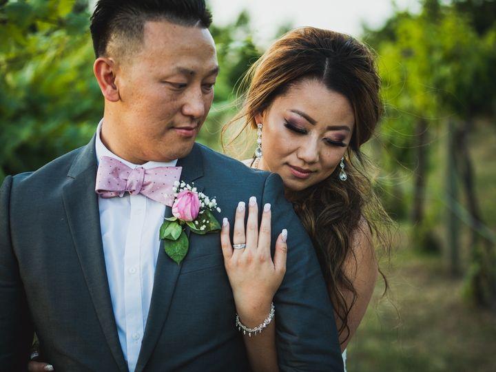Tmx 454as1i6550  51 1009591 1572918069 Coeur D Alene, ID wedding photography