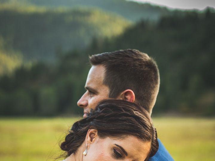 Tmx 503as1i5649 51 1009591 1572995312 Coeur D Alene, ID wedding photography