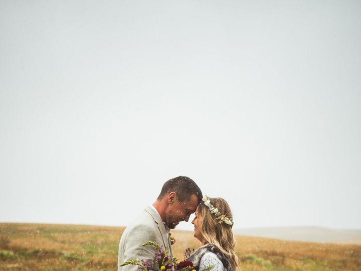 Tmx As1i0133 51 1009591 1572989615 Coeur D Alene, ID wedding photography