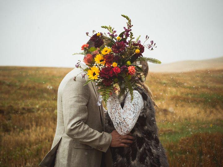 Tmx As1i0187 51 1009591 1572805554 Coeur D Alene, ID wedding photography