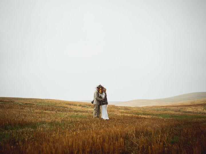 Tmx As1i0206 51 1009591 1572805553 Coeur D Alene, ID wedding photography