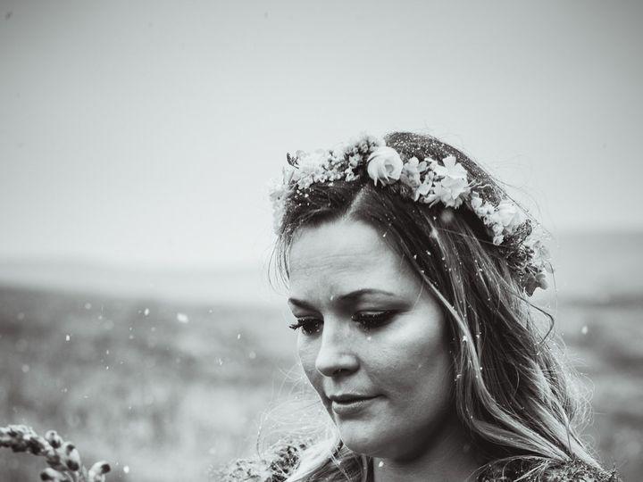 Tmx As1i0446 51 1009591 1572989630 Coeur D Alene, ID wedding photography