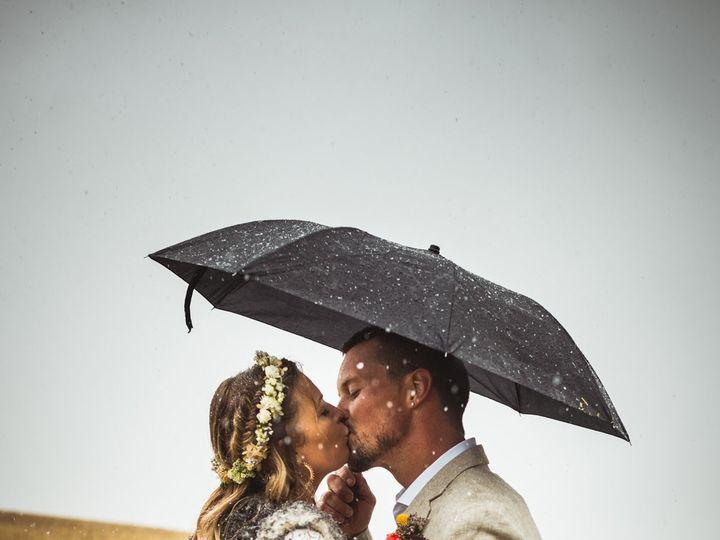 Tmx As1i0677 51 1009591 1572989647 Coeur D Alene, ID wedding photography