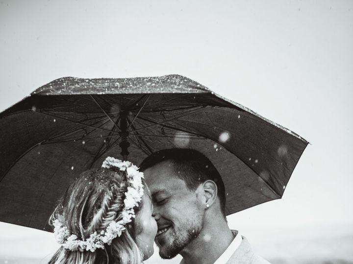 Tmx As1i0712 51 1009591 1572989654 Coeur D Alene, ID wedding photography