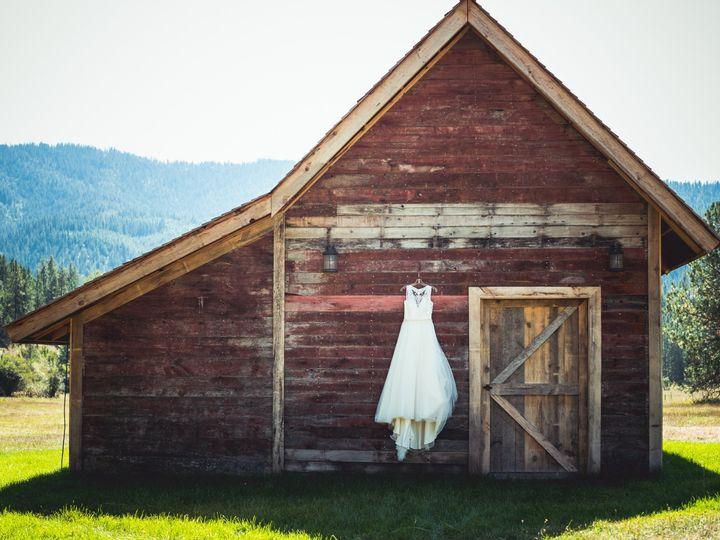 Tmx As1i2634 51 1009591 1572994890 Coeur D Alene, ID wedding photography