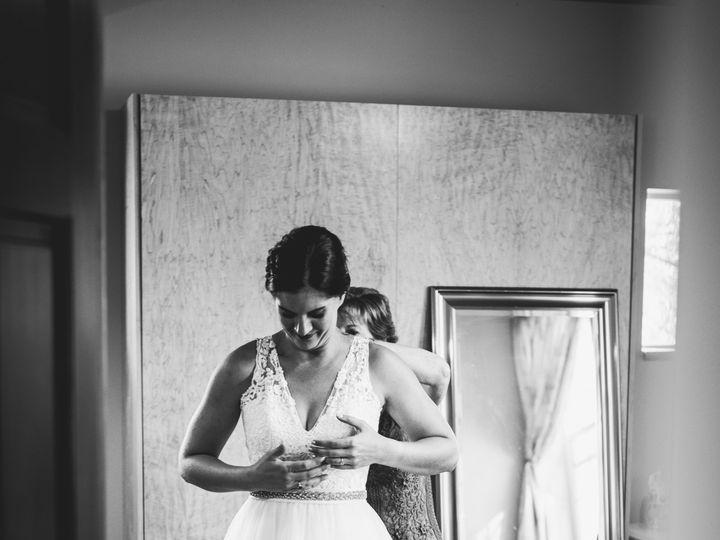 Tmx As1i2891 51 1009591 1572994903 Coeur D Alene, ID wedding photography