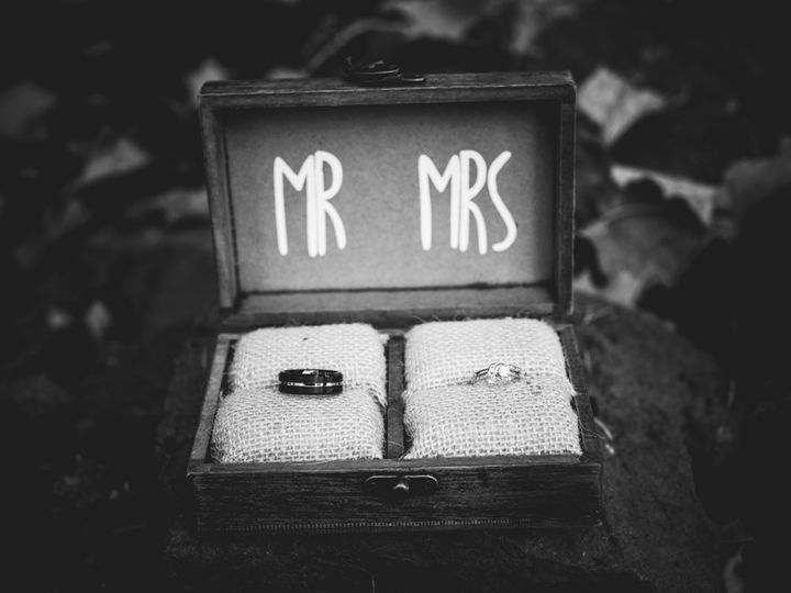 Tmx As1i4422 51 1009591 1572998034 Coeur D Alene, ID wedding photography