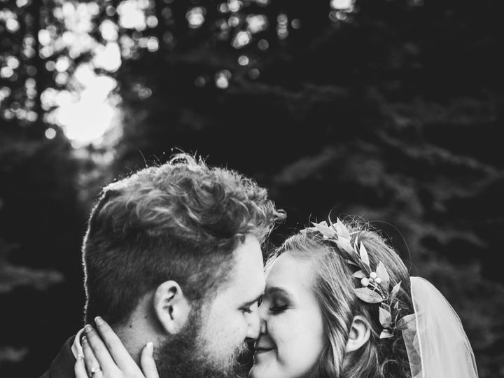 Tmx As1i9186 51 1009591 1572987774 Coeur D Alene, ID wedding photography