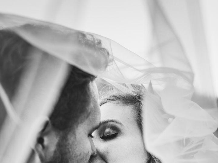 Tmx As1i9427 51 1009591 1572987774 Coeur D Alene, ID wedding photography