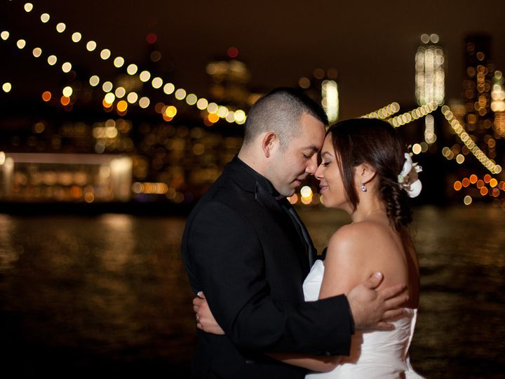 Tmx 1393094051782 Serge Gree Photography 0 New York, NY wedding videography