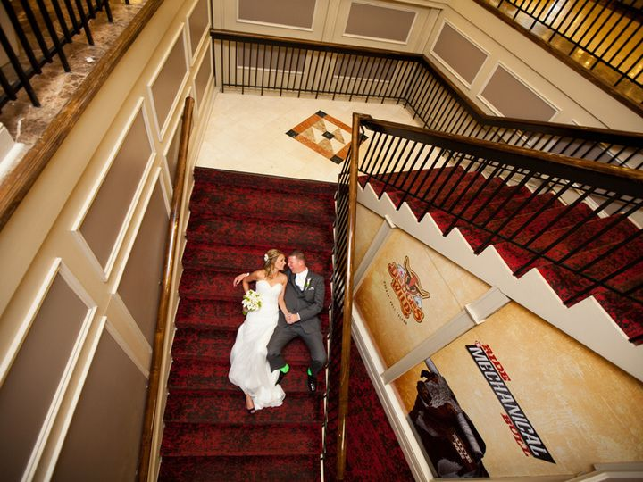 Tmx 1427128223124 Wedding Photographer Videographer Nyc  002 New York, NY wedding videography