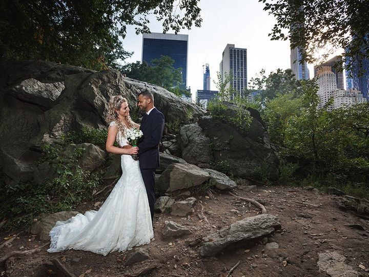 Tmx Img 4074 51 419591 New York, NY wedding videography