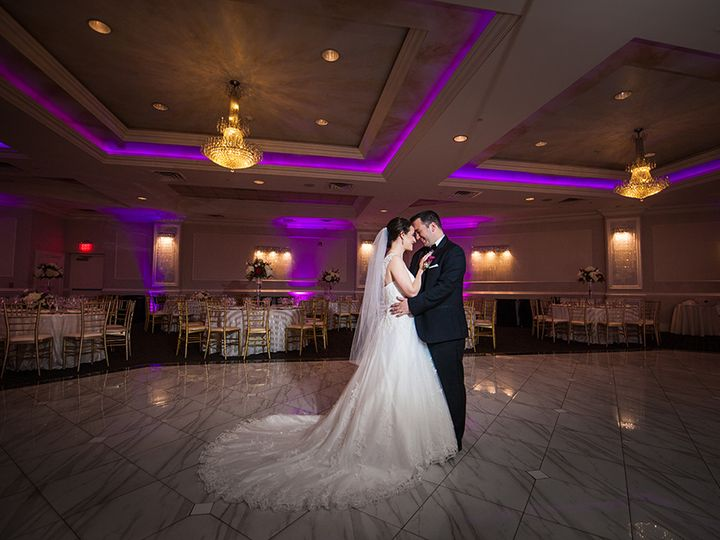 Tmx Img 4600 51 419591 New York, NY wedding videography