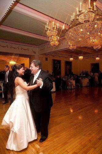 Tmx 1356632650015 Chopinfatherdance Brooklyn, NY wedding venue