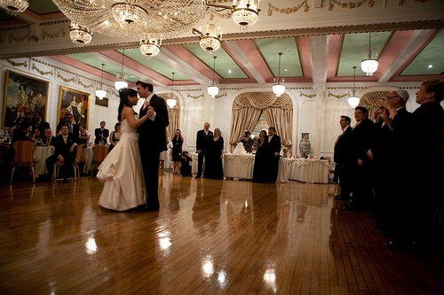 Tmx 1356632669478 Chopinfirstdance Brooklyn, NY wedding venue