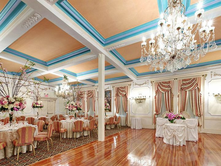 Tmx 1485896588404 Gph001l Brooklyn, NY wedding venue