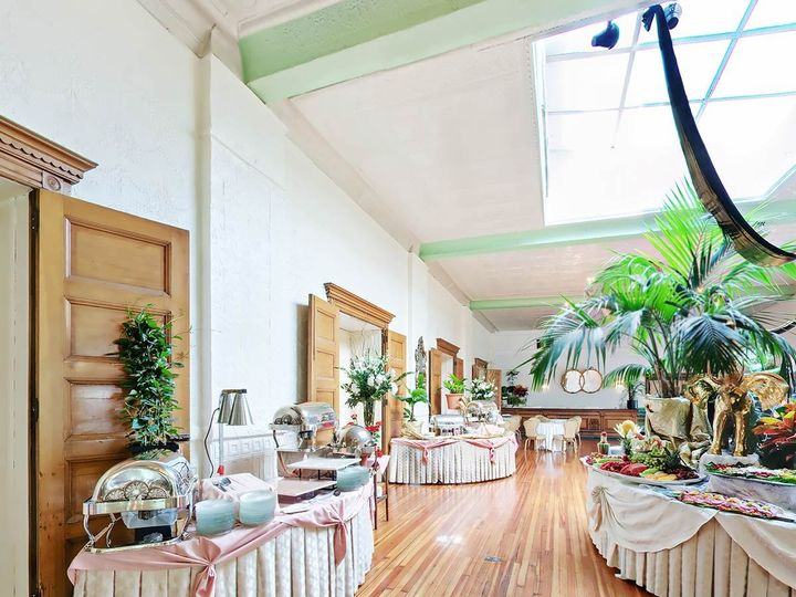 Tmx 1485896625206 Gph003b Brooklyn, NY wedding venue