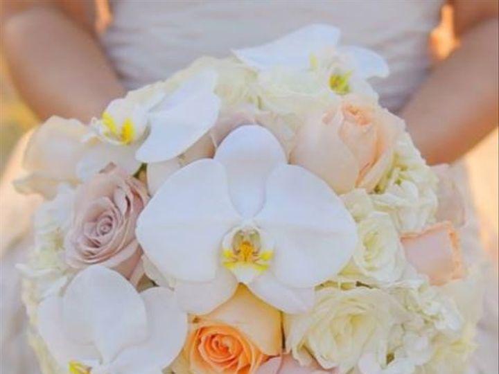 Tmx 1394140375094 Abbieboqcloseup   Cop Sugar Land, TX wedding florist